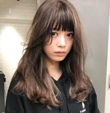 モグラ女子ランキング馬場ふみかの順位と仮面ライダー悪役時代のかわいい画像と裏話!