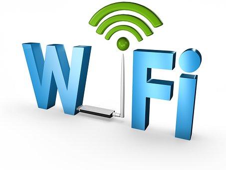 WPA2脆弱性「KRACKs」発見!WiFi機器への影響と対策について