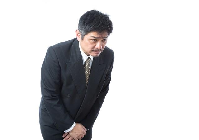 神戸製綱データ改ざん不祥事を誰が告発で発覚?納入業者と賠償金額は?