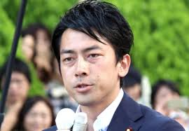 小泉進次郎衆議院選挙応援演説予定【場所と日時】