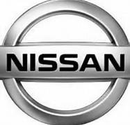 日産自動車無資格審査で121万台リコール。対象車種セレナ、リーフなど24車種はどれ?