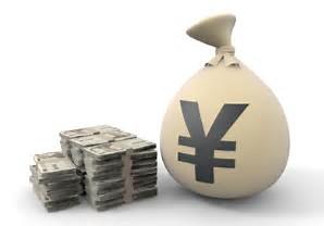 神戸製鋼の株価は今後は上がるそれとも下がる?不祥事銘柄は儲かるのか?