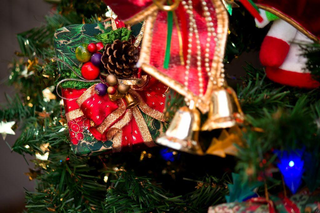 3歳女の子向けクリスマスプレゼント予算相場とランキング2017について