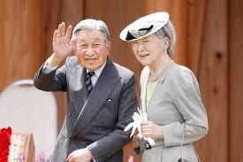 天皇陛下退位で天皇誕生日はどうなる?新天皇誕生日はいつ?