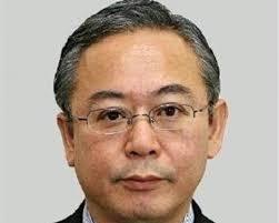 嵐・桜井翔パパが電通執行役員から取締役へ!取締役年収いくら?