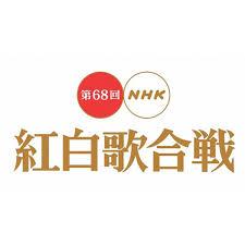 NHK紅白歌合戦に出でほしい歌手2位のC&Kとは誰?