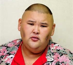 安田大サーカスHIROがしまむらデビューしたダイエット法は?