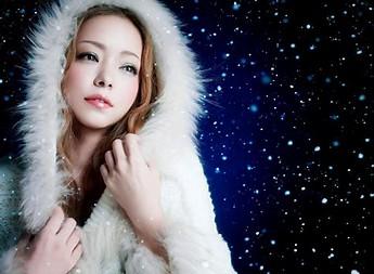 安室奈美恵紅白出場回数10回目は特別枠!歌う曲と視聴率予想!