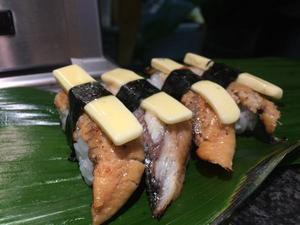 うなぎバター値段と梅田お店以外に東京で食べられるお店は?