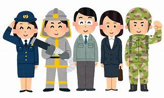 国家・地方公務員定年を段階的に引き上げ33年に65歳定年!