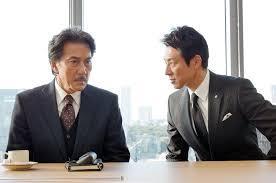 松岡修造出演陸王登場での視聴率とドラマにぴったり松岡名言集