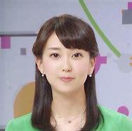 ブラタモリ後任候補和久田真由子アナ経歴!