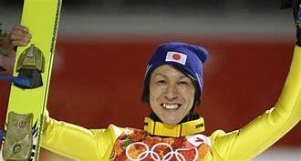 平昌オリンピックスキージャンプ葛西紀明レジェンドジャンプ放映時間は?