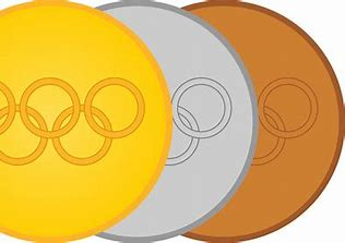 羽生選手放映時の視聴率と過去オリンピックでの瞬間最高視聴率は?