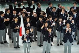 ピョンチャン五輪活躍&メダル獲得しそうな日本の注目選手