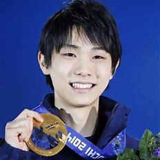ピョンチャンオリンピック日本人選手金メダル有力候補3人!