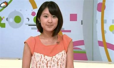 NHKアサイチ後任の近江アナの相手は誰?アンジャ渡部?華丸大吉?