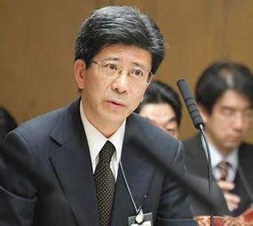 財務省・佐川前理財局長は大阪地検特捜部に逮捕されるのか?