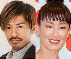 宮沢りえとV6森田剛が熱愛から結婚へ!妊娠の可能性は?