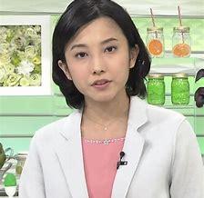 ブラタモリ新相棒の林田理沙アナ経歴とタモリの助言仕事するな?