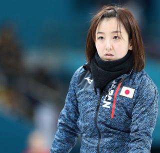 カーリング日本女子の気分でカーリングが体験できる場所は?