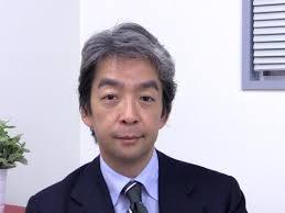 雅子さまの妹が離婚した元旦那渋谷氏の再婚相手舟橋さんとは誰?