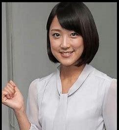 NHK近江友里恵アナとテレ朝の竹内由恵アナは美人で似ている?
