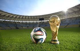 ロシアサッカーW杯2018開催都市モスクワ、ソチ等の気候時差と会場動画!
