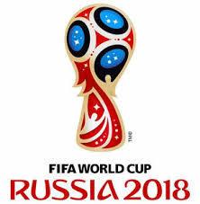 サッカーワールドカップ出場国ランクとイケメン選手ランキング