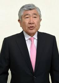 日大アメフトOBの内田元監督評と宮川選手会見への日大コメント