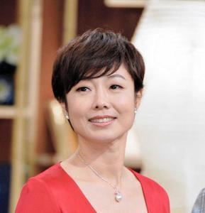 有働由美子のマツコ所属事務所入りで年収アップで彼氏と結婚へ?