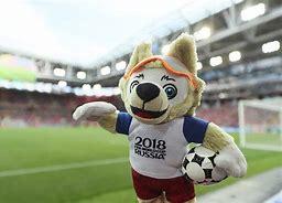 ロシアワールドカップ会場への飛行機・バス・電車でのアクセス方法