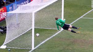 ロシアサッカーワールドカップ2018スーパーゴールまとめ