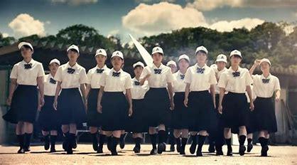夏の甲子園100回大会応援ダンスする高校はどこ?動画も紹介!