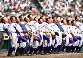 金足農業高校野球部決勝進出歓ぶ卒業生佐々木希ほか有名人コメント