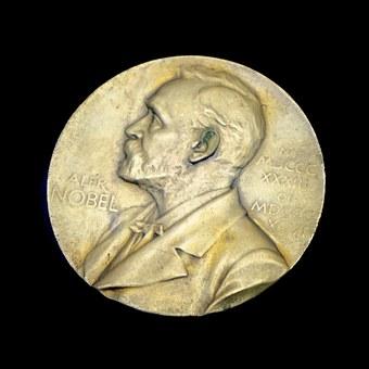 ノーベル賞2018日本人予想受賞候補者と受賞者発表日程について