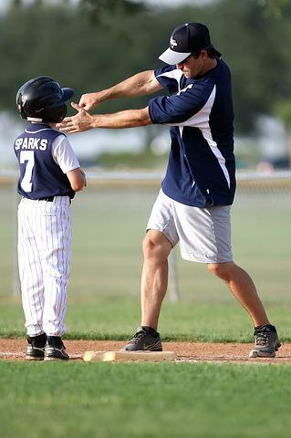長嶋茂雄子ども野球教室11月10日開催?場所と参加方法調べてみた。