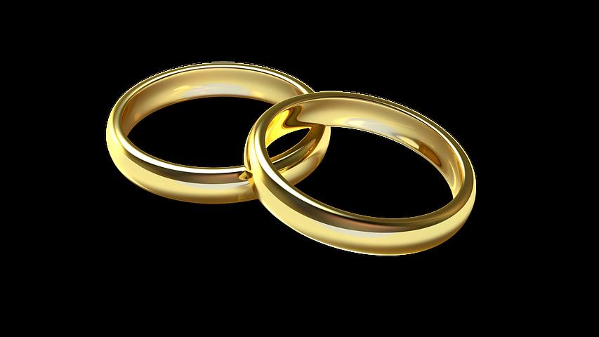 杉原杏璃の結婚指輪ブランドと値段は?結婚報告着用ドレスも調査
