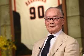 ミスタープロ野球長嶋茂雄伝説の抱腹絶倒爆笑名言集まとめ