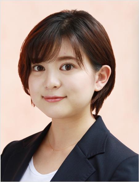 Mステ新サブMC並木アナ経歴とミス成蹊大時代の驚愕バイト歴!