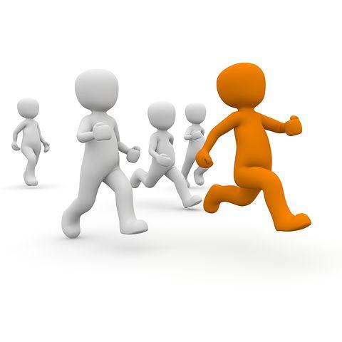 箱根駅伝往路2区穴場観戦スポットと選手通過時間と交通規制注意点