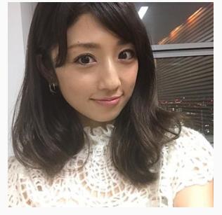 小倉優子がお受験で娘を合格させた有名私立小学校はどこ?
