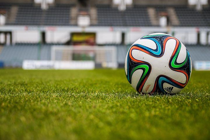 アジアカップ開催場所とテレビ放送日本時間と日本代表メンバー