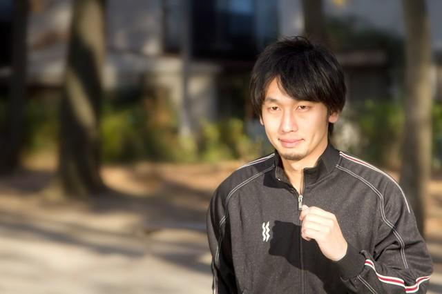 東京マラソン2019初心者向けオススメの持ち物と服装は?