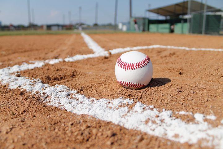 春の選抜高校野球2019日程と出場校組合せと注目選手について