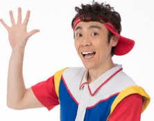 小林よしひさ兄さんの番組出演最終回放送はいつ?卒業後は結婚?