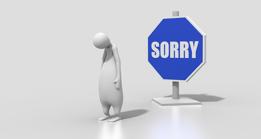 宮迫博之謝罪会見内容と会見動画公開?どこでテレビ中継やるの?