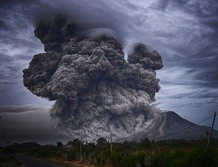 浅間山噴火で軽井沢おもちゃ王国への影響は?営業しているのか?