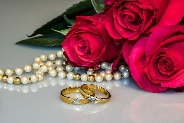 城島茂結婚でジャニーズ既婚者まとめてみた!結婚のオキテある?