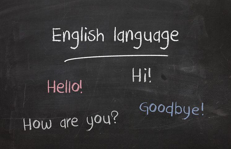 ジェシージャニーズJrハーフで英語できるの?本名や出身高校は?